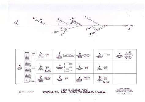 70 turn signal wiring diagram 70 free engine image