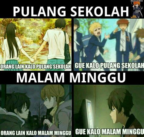 anime quotes indonesia let s start about our discussion today april 2014