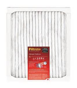 best air filters for home best air conditioner filters for house the air