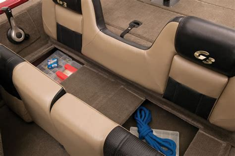 g3 bass boat seats research 2010 g3 boats eagle 165 on iboats