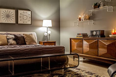 luxury furniture world is the top online shop of uk helpful tips on how to shop for luxury furniture online