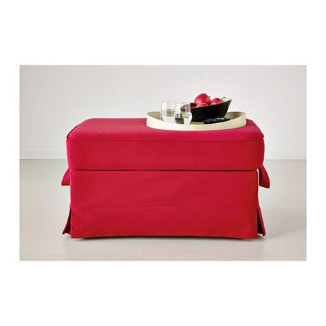 list of discontinued ikea products ektorp footstool idemo red ikea