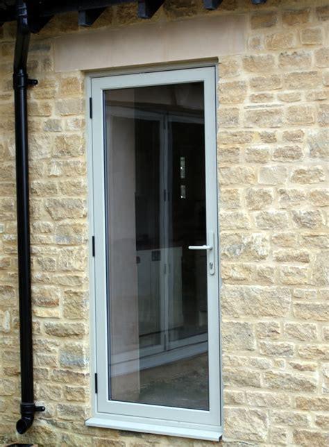 gallery aluminium products amberley doors and windows
