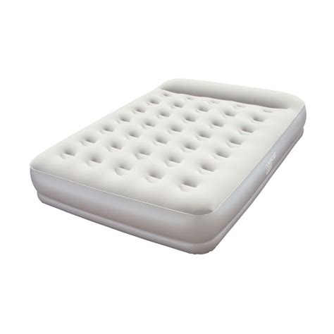 comfort quest air mattress bestway comfort quest inflatable mattress queen buy