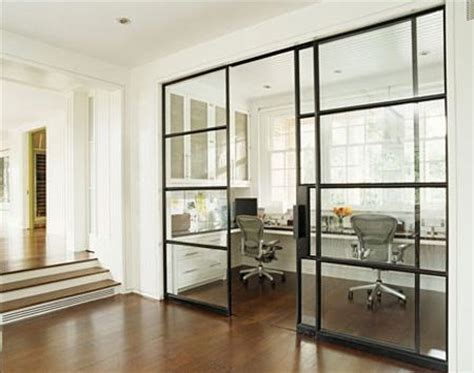 home office doors with glass interior sliding doors with the modern day home or office