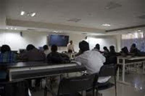 Jamia Millia Islamia Mba Ranking by Jamia Millia Islamia Admissions 2018 19