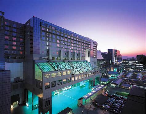 hotel granvia kyoto japan bookingcom