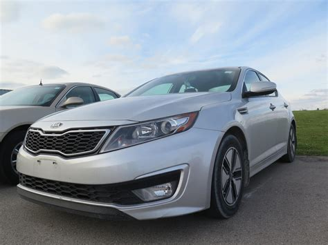 Airport Kia Service New Used Car Sales Service In On Airport Kia