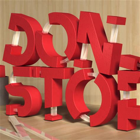 rubber st font photoshop create 3d rubber and glass text in photoshop cs6