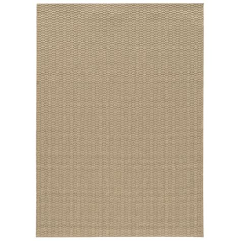 allen rugs shop allen roth ashlyn indoor outdoor inspirational area rug common 5 x 7 actual 5
