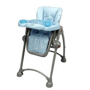 avis chaise haute tex baby carrefour chaises hautes