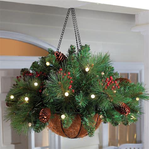 cordless outdoor christmas light decorations 15 amusing