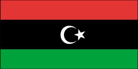 flags of the world libya libya libyan republic pax gaea world post human rights
