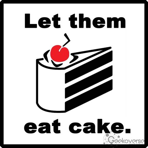 Let Them Eat Cake Or Bathe In It At Least 2 by 3 Years Published By Miczutg On Day 2 585 Page 1 Of 1