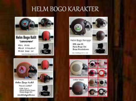 Helm Bogo Area Purwokerto wa 62 857 9196 8895 jual helm bogo murah jual helm bogo anak jua