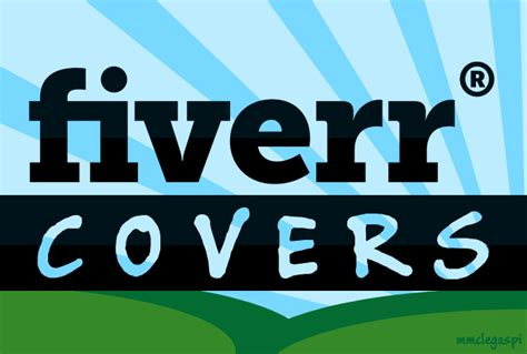 fiverr gig give you a make you a neat fiverr gig gallery cover photo fiverr