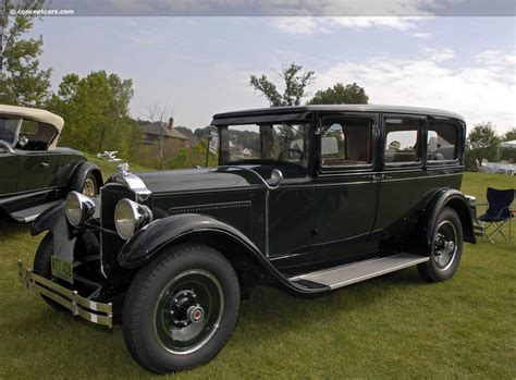 Packard Auto by 1929 Packard For Sale Html Autos Post