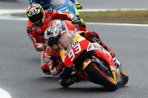 Mgp Marquez 15 Tx gp du japon 2015 motegi motogp agora moto