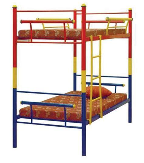 bulk bed wrought iron furniture durga udyog manufacturer of