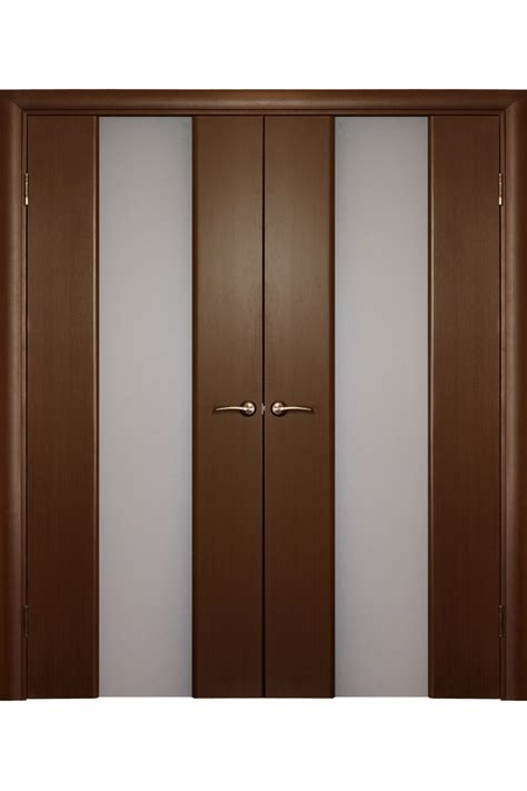 Home Depot Doors Interior Pre Hung how to install pre hung interior door mesmerizing how to