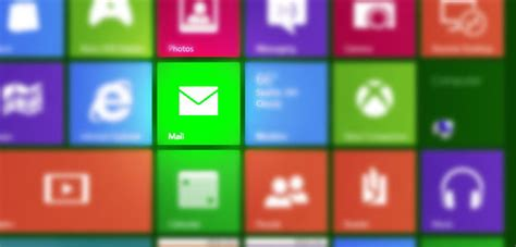yahoo email won t work on iphone why won t my email work in windows 8 s mail app digital