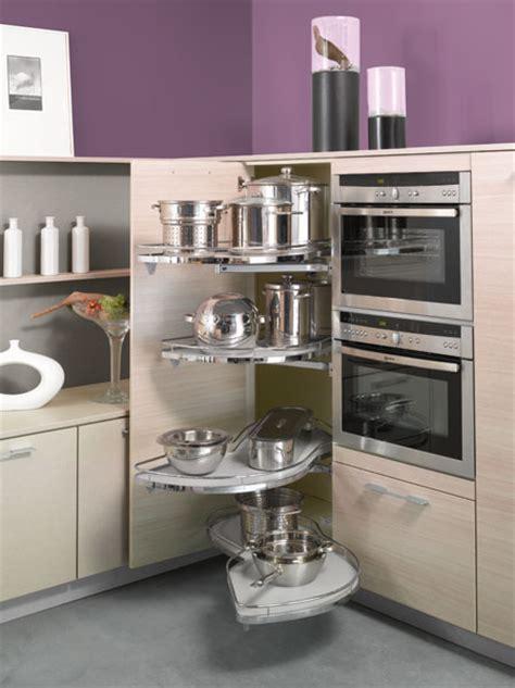 rangements cuisine des rangements pour une cuisine fonctionnelle