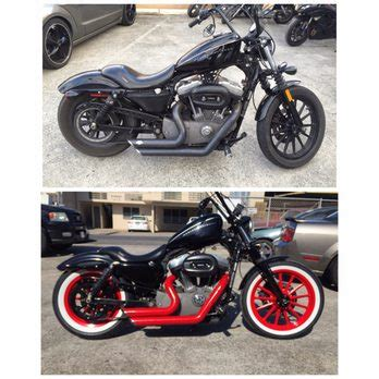 Motorcycle Dealers Oahu by Gear Heads Oahu 29 Photos 10 Reviews Motorcycle