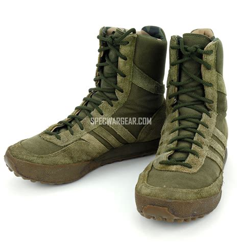 adidas tactical boots adidas gsg9 jungle tactical boots specwargear