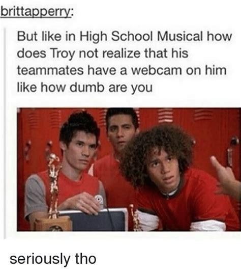 High School Musical Meme - 25 best memes about high school musical high school musical memes