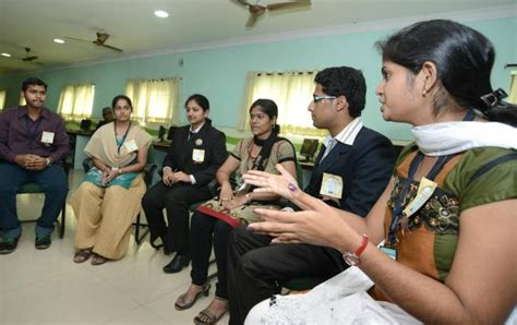 Mba Payment Seat In Karnataka by Karnataka Mba Admissions Discussion Likely