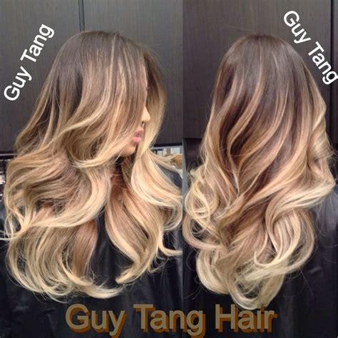 Ambray Hair | ambray hair color styles dark brown hairs
