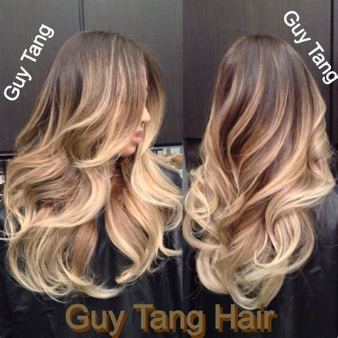 ambray hair color styles dark brown hairs