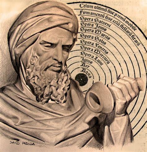 biography ni muhammad islam y al andalus el racionalismo de averroes cumbre
