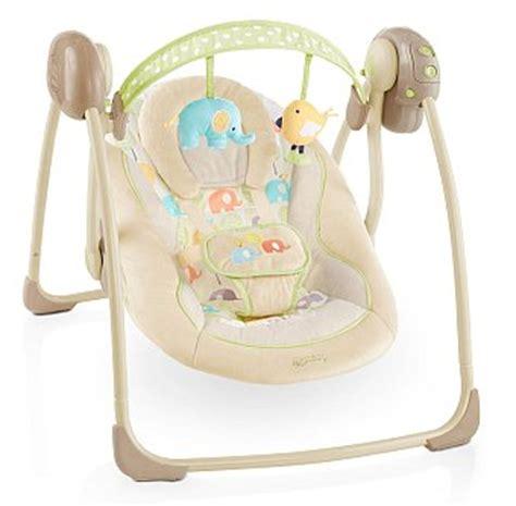 babyschaukel ab wann ratgeber babywippe babyschaukel babyhopser ab wann