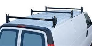 ladder racks archives truck racks plus