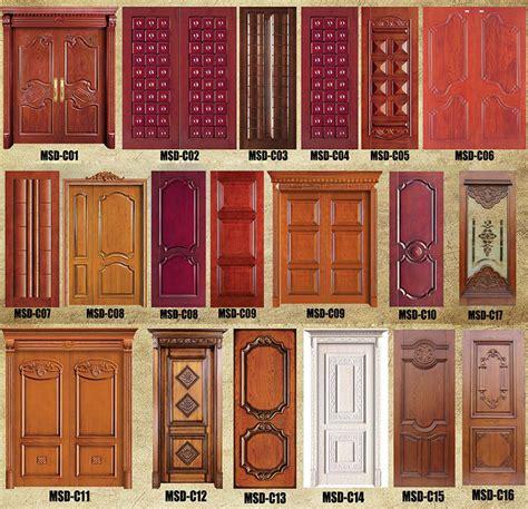 door designs india wooden door designs in india door bevrani