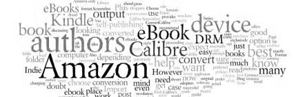 why epub format is better than pdf for ibooks why amazon s proprietary ebook format is better than epub