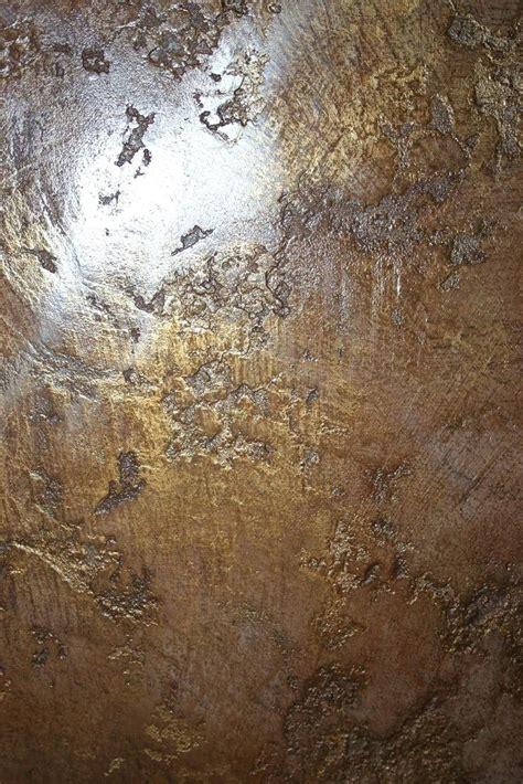 the 25 best ideas about faux painting techniques on faux metallic painting techniques mafiamedia