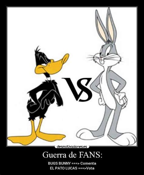 Daffy Duck Meme - daffy duck meme related keywords suggestions daffy