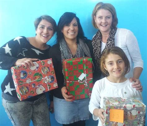 christmas gift appeal for paphos needy children cyprus mail