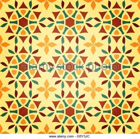 islamic pattern background vector islamic pattern stock photos islamic pattern stock