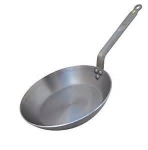 Amazon Pan amazon com de buyer mineral 10 inch fry pan kitchen amp dining