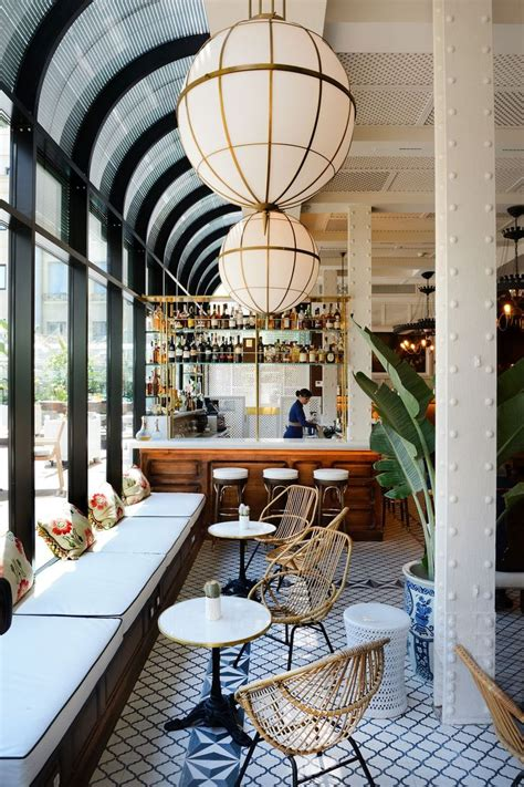 Design House Barcelona Lighting | best 25 bistro decor ideas on pinterest bistro design