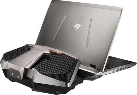 Asus Gtx 980m Laptop Fiyat asus gx700 series notebookcheck net external reviews