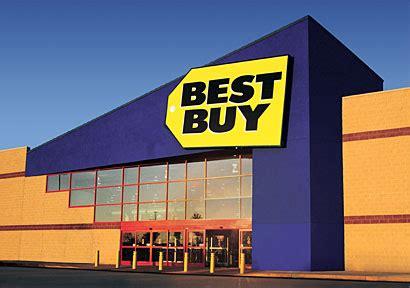 best buy best buy announces buyback plan as q4 profit jumps