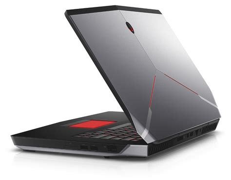 best pc laptop for gaming best gaming laptop 2018 guide to portable gaming