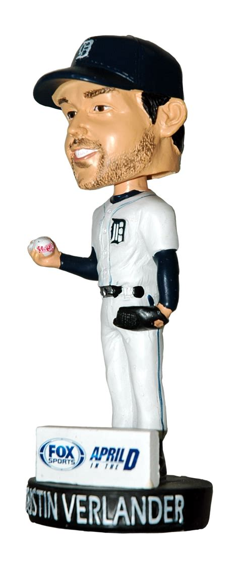 5 inch bobblehead bobblehead gallery a collection of ideas to try about