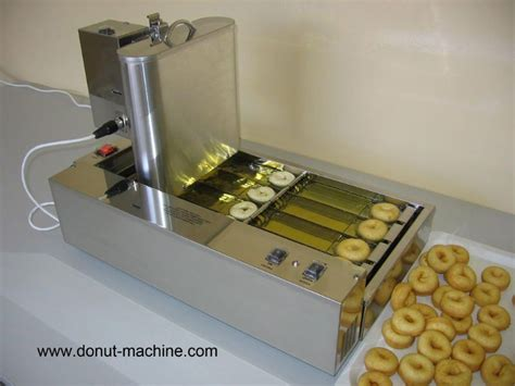 mini donut maker mini donut machine fryer buy donut fryer product on alibaba donuts minis and products