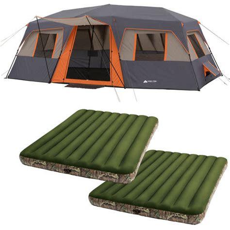 upc 817427011195 ozark trail 16 x 16 instant cabin