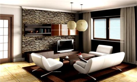 Living Room Decorating Ideas Decor On A Budget Decoration For Cheap   HomeLK.com